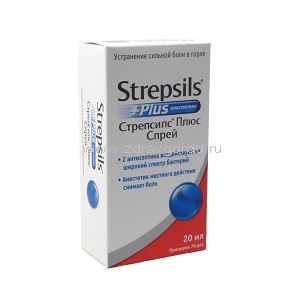 Anabolic Steroids - m Forums
