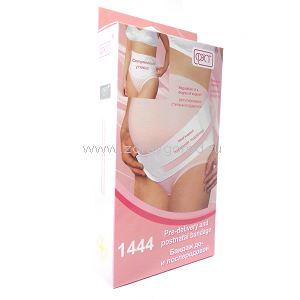 Бандаж фэст для беременных инструкция по применению 91