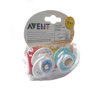 Avent Philips арт.86128(SCF172/18) соска пустыш. силикон. с 0 до 6 мес. N2 Philips Electronics UK Ltd Guildford Surrey Nurnberg Gummi Babyartikel GmbH & Co. KG СОЕДИНЕННОЕ КОРОЛЕВСТВО